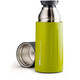 GSI Glacier SS Vacuum Bottle 500ml green